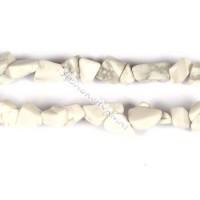 Marmuro skalda - 90 cm