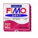 FIMO soft modelinas vyšnių sp.,, 56g