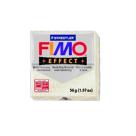 FIMO effect modelinas perlų sp., 56g