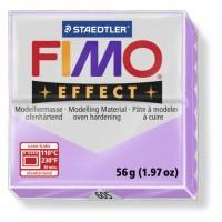 FIMO effect modelinas alyvinės pastelinės sp., 56g
