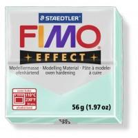FIMO effect modelinas mėtinės pastelinės sp., 56g