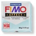 FIMO effect modelinas ledo krištolo sp., 56g