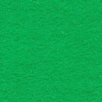 Filcas poliesterio 110x150mm, tamsiai žalias 1mm, 1 vnt.