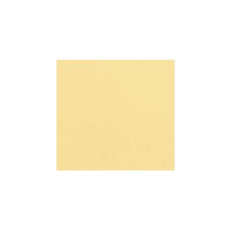 Filcas poliesterio 150x150mm, odos spalvos 1mm, 1 vnt.