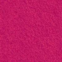 Filcas poliesterio 150x150mm, tamsiai violetinis 1mm, 1 vnt.
