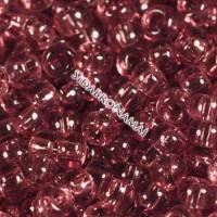 Biseris - 2mm, 15 gr. (5506 142)