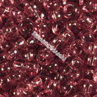 Biseris - 2mm, 15 gr. (5506 142)