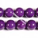 Fosilas (purpurinis)